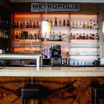Bar walldorf und Umgebung Wiesloch